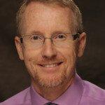 Dr Christopher Moore - Dentist Peterborough