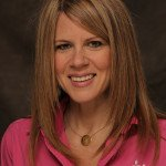 Lisa, Treatment and Financial Coordinator - Peterborough Dental Clinic