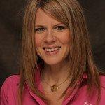 Lisa, Treatment and Financial Coordinator - Peterborough Dental Clinic